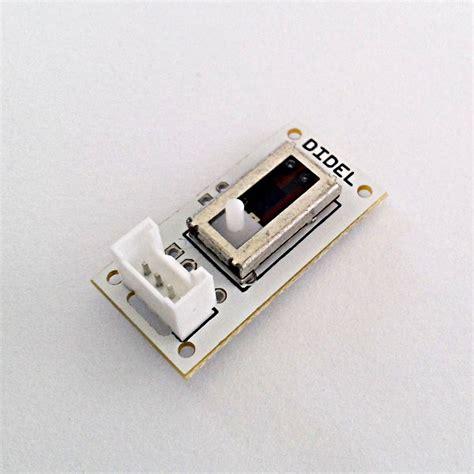 dioda sebagai fuse dioda sebagai fuse 28 images jual dioda mainboard printer epson me32 me620f t13 t20 tx101