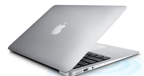 apple macbook air 13 best price apple macbook 13 3 inch laptop price buy macbook air 13 3