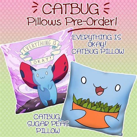 catbug pillow pet 42 best squishable home images on plush