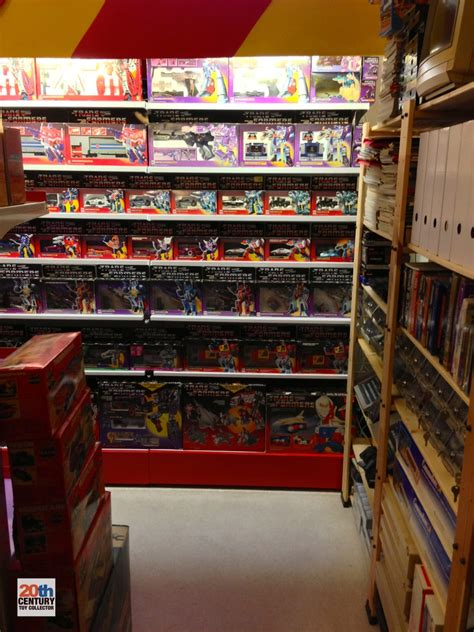 Collection Stores So Does Anyone Pics Of Tf S In Aisles From The