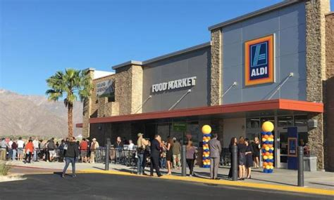 Do Aldi Stores Sell Gift Cards - aldi to open 2 stores next week in santa ana and alhambra orange county register