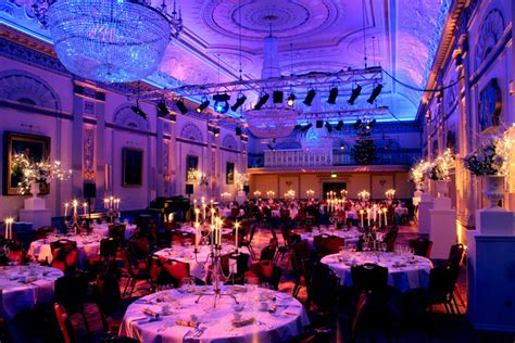 london prom themes plaisterers hall images city london londontown com