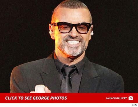 how did george michael die singer suffered heart failure celebrity gossip entertainment news celebrity news