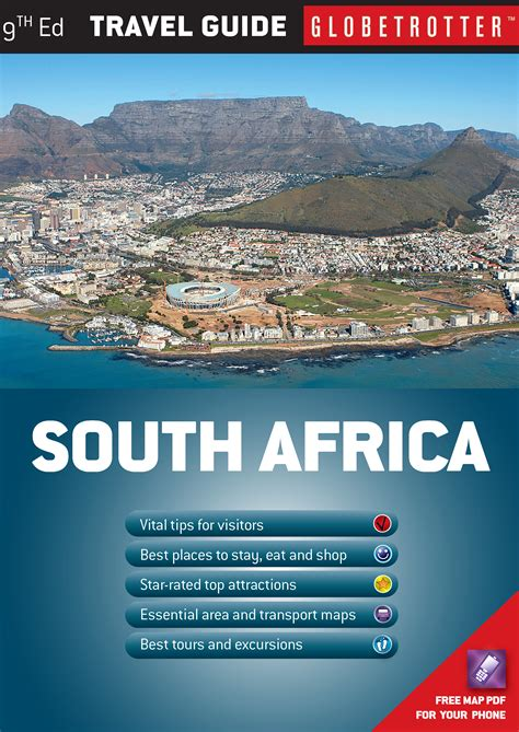 south africa south africa travel guide the 30 best tips for your trip to south africa the places you to see south africa travel guide johannesburg pretoria cape town volume 1 books south africa travel guide ebook mapstudio