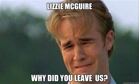 Why Are You Crying Meme - james vanderbeek crying memes quickmeme