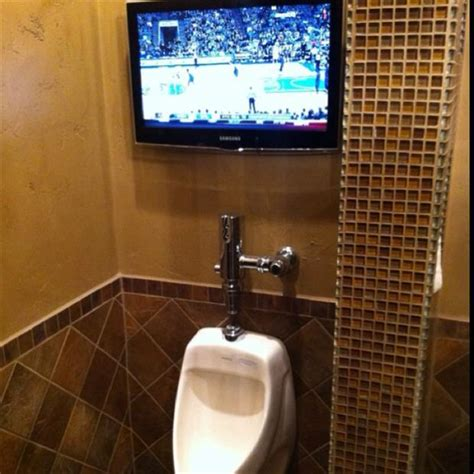 man cave bathroom decorating ideas man cave 24 dump a day