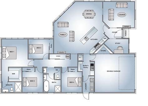 stonewood house plans stonewood homes renwick 222m2 house plans i like pinterest house plans home