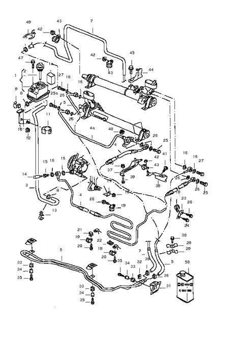 electric power steering 2005 volkswagen jetta free book repair manuals vw golf 2002 electrical wiring diagram pdf get free image about wiring diagram