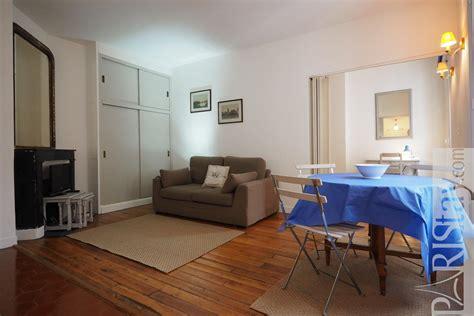 long term rentals paris apartment long term rental montmartre 75018 paris