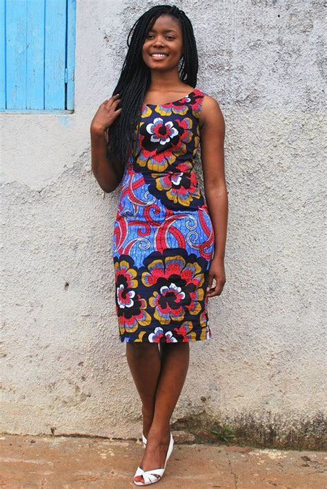 nice african bubu batik and tie and dye adire styles you should see