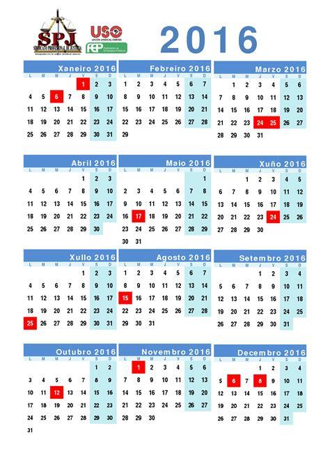 calendario laboral mexico 2016 calendario laboral 2018 mexico takvim kalender hd