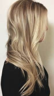 honey colored highlights honey hair color you ll see