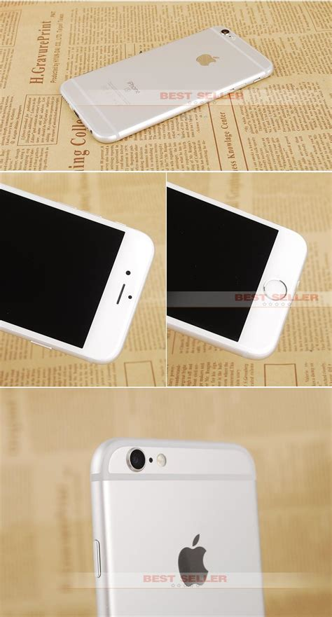 original  apple iphone  iphone   support fingerprint lios  dual core gb ram gb