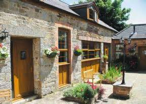 Self Catering Cottages Falmouth by Self Catering Cottage In South Cornwall Falmouth Coach