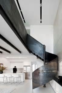 Home Decor Interior Design by Best 25 Modern Interior Design Ideas On