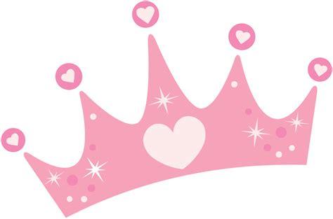 como transformar imagenes png en jpg coroa princesa png pesquisa google imagens para