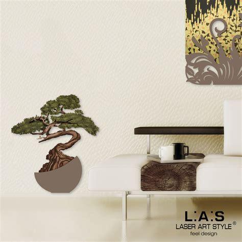 vasi da parete vasi da parete l a s laser style