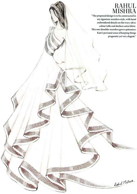 fashion illustration in india the 91 best images about indian wear sketches on