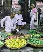 Samridhi Mba Sabziwala iima alumni is selling vegetables in bihar abhisays