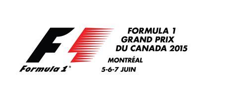 Calendrier 2015 Canadien Rds Grand Prix Du Canada 2015 De Formule 1 En Exclusivit 233 Sur Rds