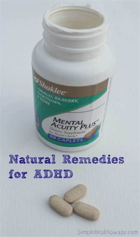 Herbal Adha 17 best images about my medicine cabinet on honey remedies for adhd and