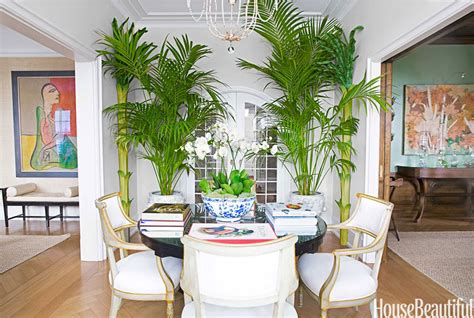 living room in palm beach county florida tropical island decorating style norway interior desisgn
