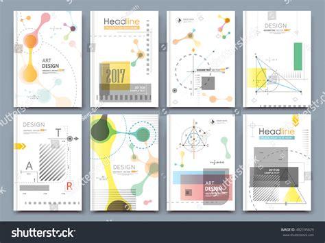 web design visual editor online image photo editor shutterstock editor
