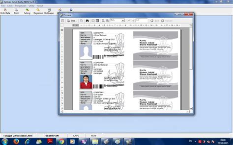 cara membuat makalah untuk siswa sma cara membuat makalah untuk siswa sma cara membuat kartu