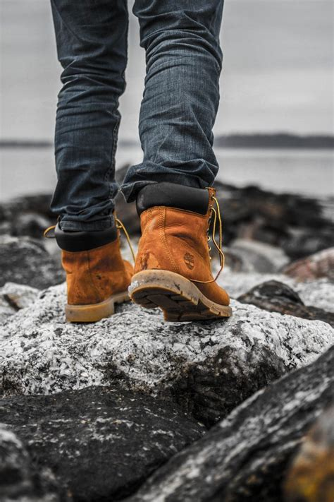 second hand timberland boat shoes 76 best images about timberland 6 inch on pinterest