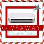 Silhouette Portrait Giveaway - silhouette portrait giveaway the 36th avenue