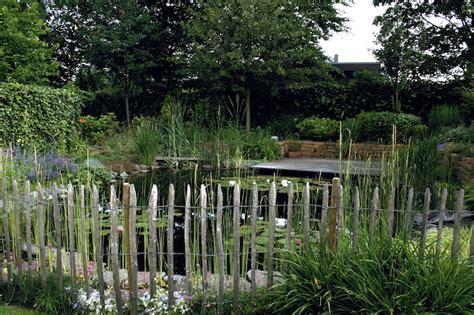 Garten Und Landschaftsbau Rosengarten by K 220 Sters G 228 Rtner Gartenbau Und Landschaftsbau Neuss