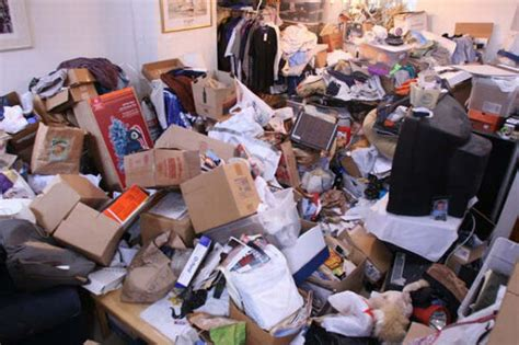 cleaning clutter get help hayward crime clean up the scene in ca hazmat