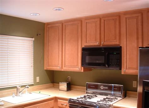 42 inch cabinets 8 foot ceiling kitchen cabinets to ceiling or not kitchen cabinets to
