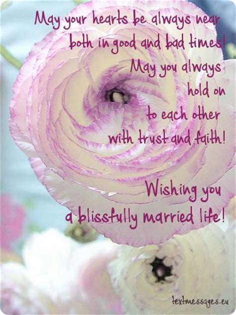 Wedding Anniversary Wishes For Elder by 23 Best Wedding Wedding Anniversary Ecards Images On