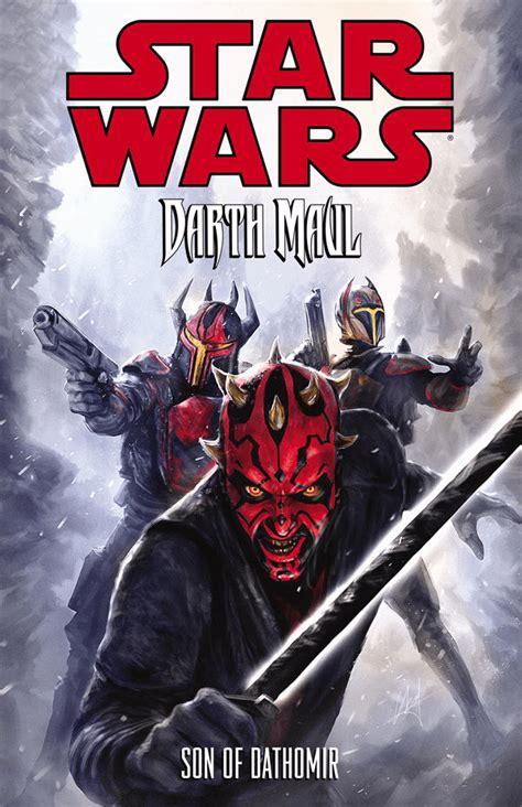 wars darth maul of dathomir of dathomir swbtf 143 the wars report