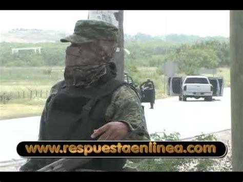 balacera en reynosa noticias cablecom reynosa balacera miguel aleman nvo laredo tamaulipas ma