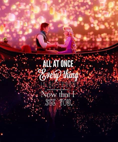 romantic disney film quotes disney quotes that will add magic to your wedding day