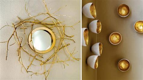 gold bedroom decor gold bedroom 48 diy room decorating ideas