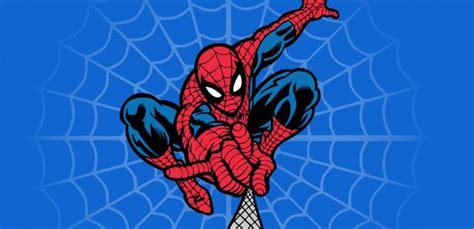 superheroes images 12 best songs inspired by comic book superheroes