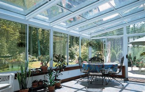 Four Seasons Sunrooms Albuquerque four seasons sunrooms albuquerque nm dreamstyle remodeling