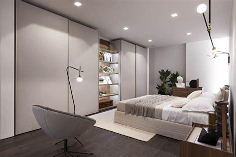 total home design center house design plans