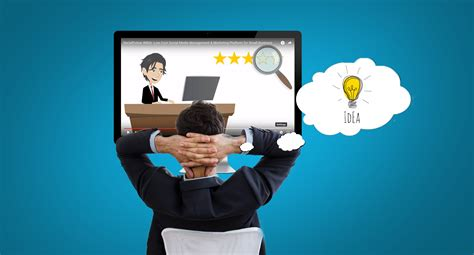 deluxe explainer videos grow your business increase admin author at socialpulsar