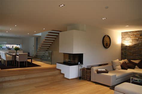 wohnraum wiesbaden innenarchitektur kleines offener wohnraum gestaltung