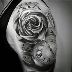 best 25 mens rose tattoos ideas only on pinterest rose