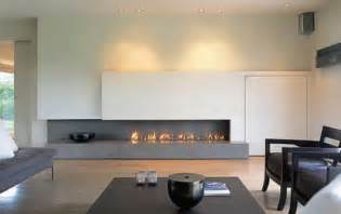 Kiva Style Fireplace - modern fireplaces from metalfire sizzling fashion with scorching design freshome com