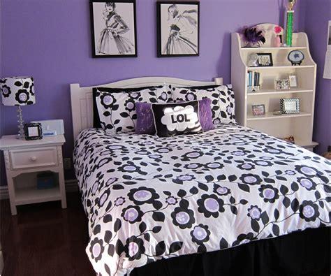 teen bedroom seating dashing teen bedroom decor room chairs teen bedroom chairs