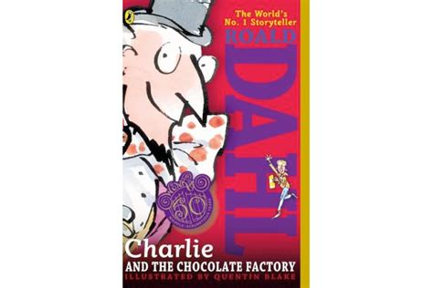 Charlie And The Chocolate Factory Sweepstakes - charlie and the chocolate factory celebrates its 50th birthday csmonitor com