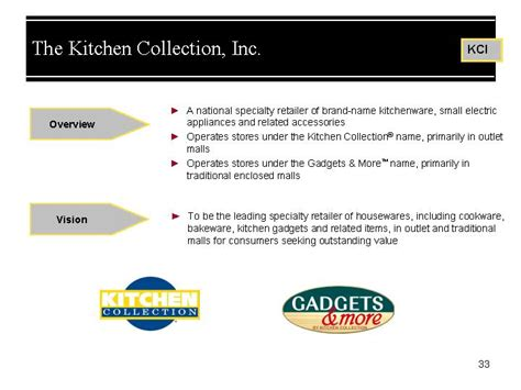 the kitchen collection inc top 28 the kitchen collection inc the kitchen