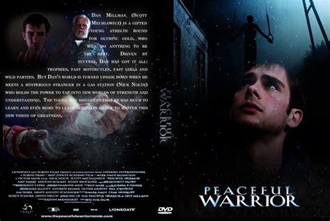 film warrior quotes peaceful warrior quotes quotesgram