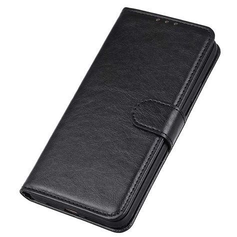 samsung galaxy  ultra  wallet case  stand feature
